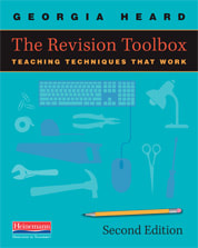The revision toolbox Cover