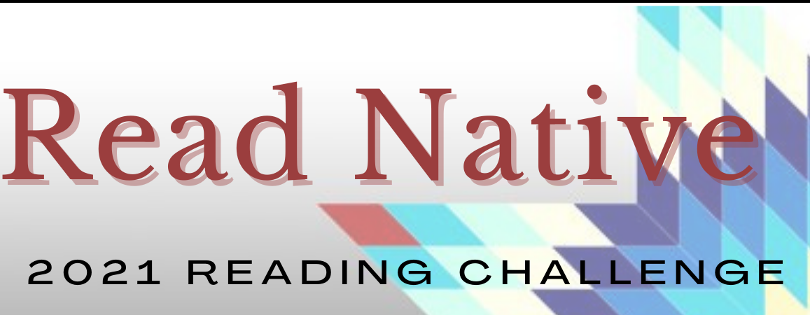 Read Native Logo