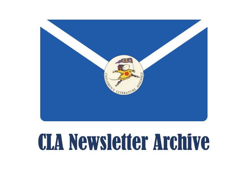 CLA Newsletter Archive