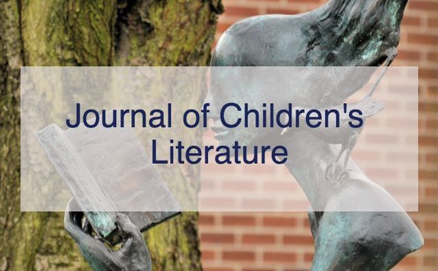 Journal of Children's Literature