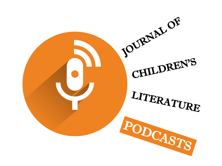 JCL Podcasts